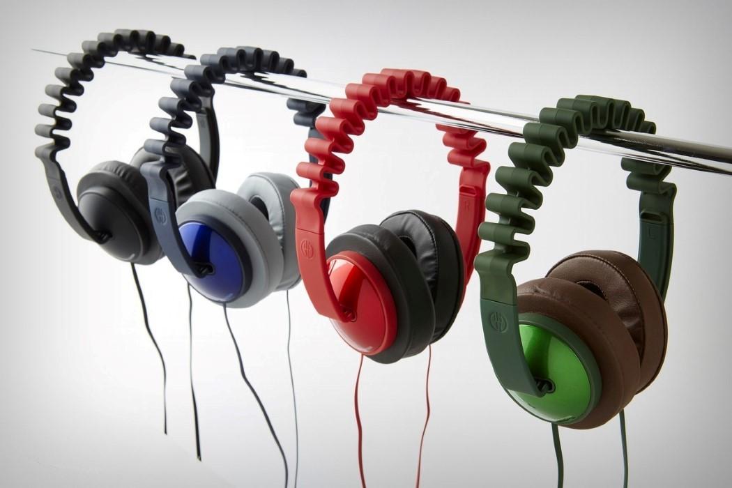 innowave_headphones_7