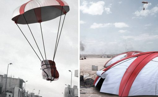 airborne_cover
