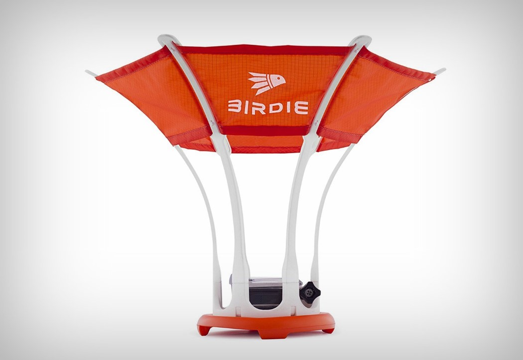 birdie_gopro_2