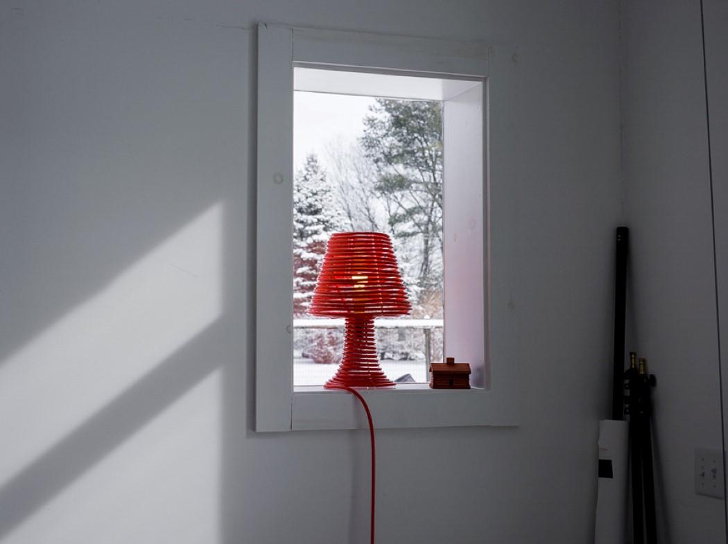 diy_lamp_2