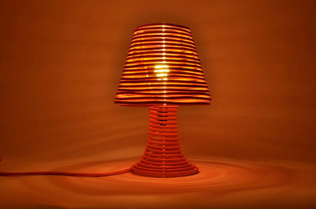 diy_lamp_7
