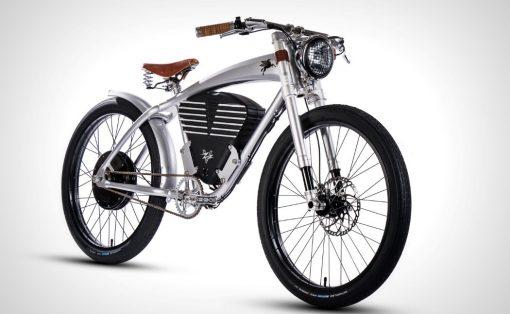 outlaw_bike_1