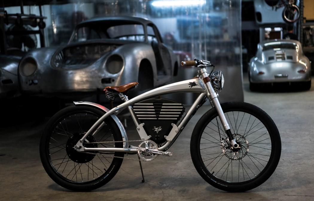 outlaw_bike_3