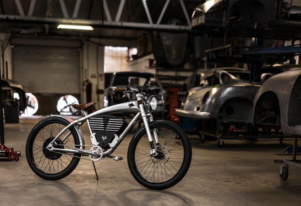 outlaw_bike_4