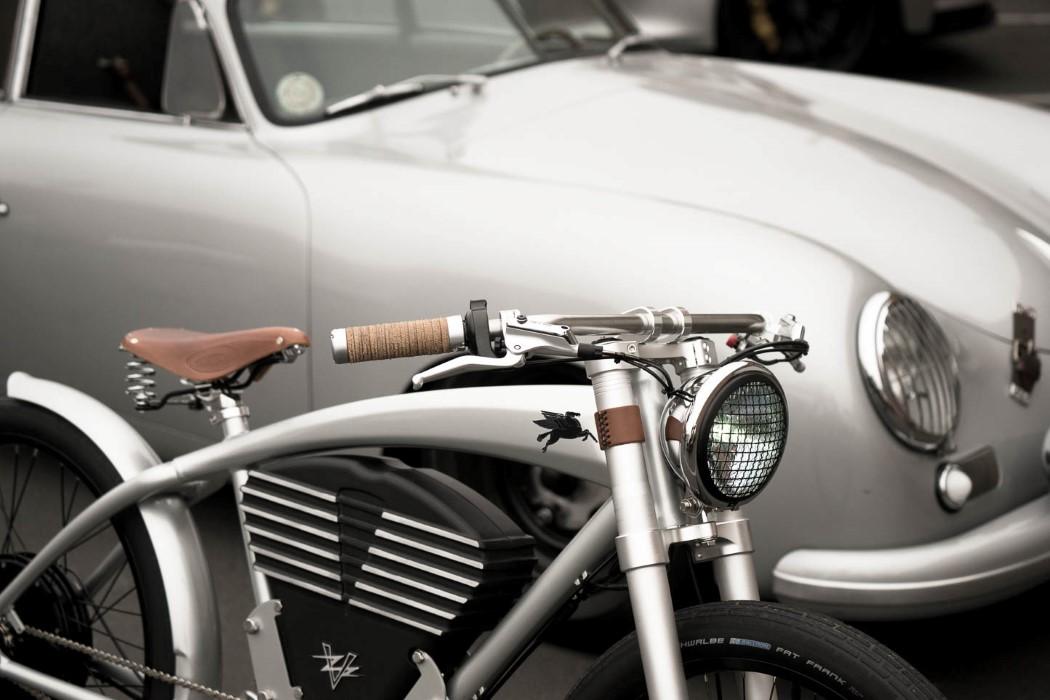 outlaw_bike_5