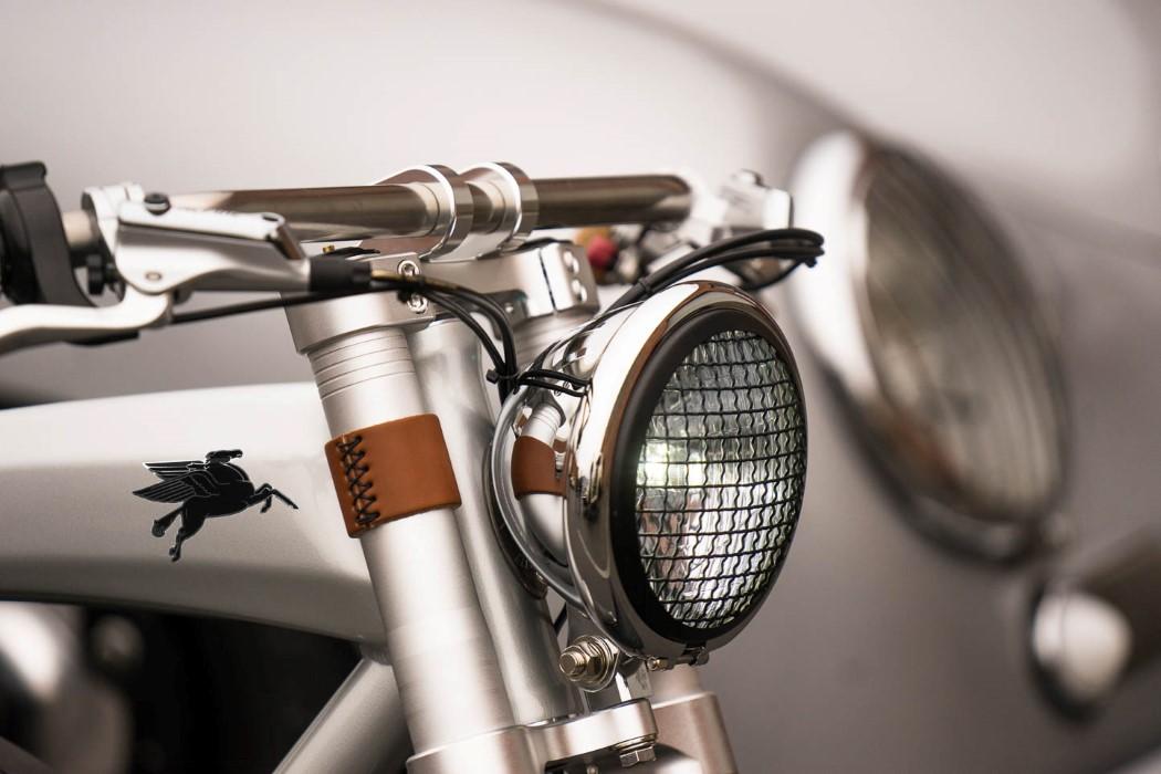 outlaw_bike_6