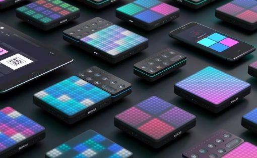 roli_blocks_layout