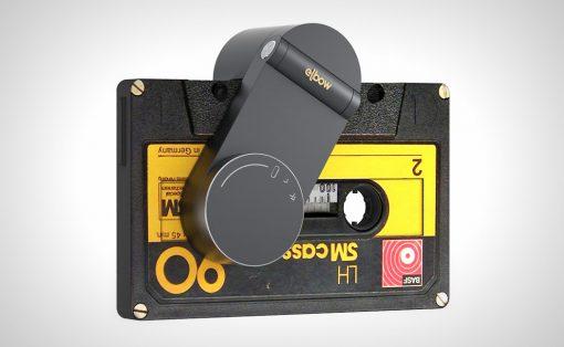elbow_casette_player_1