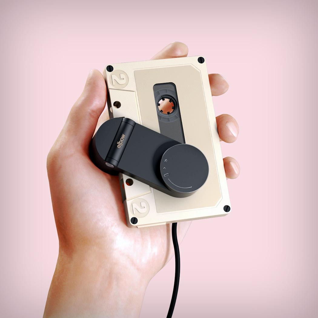 elbow_casette_player_3