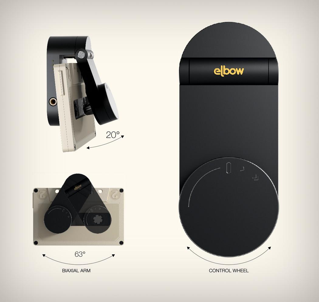 elbow_casette_player_4