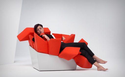 manet_chair_1