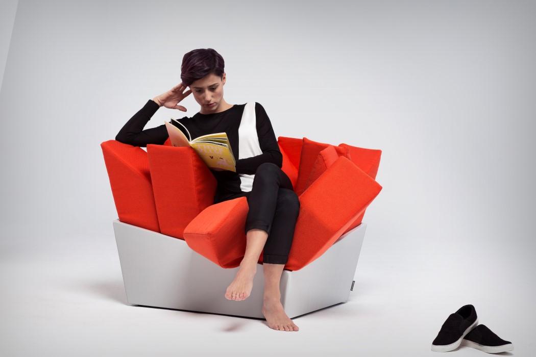 manet_chair_4