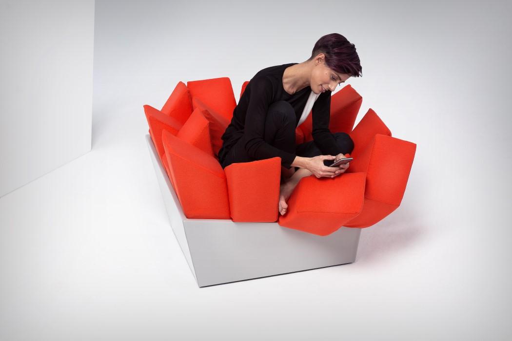 manet_chair_5