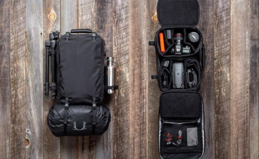 v4_bag_layout