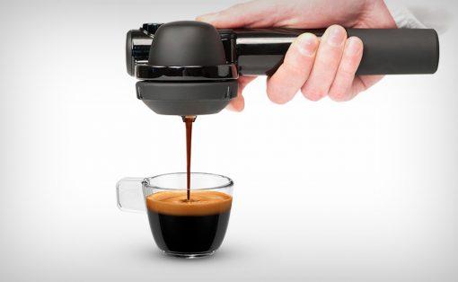 handpresso_wild_hybrid_layout