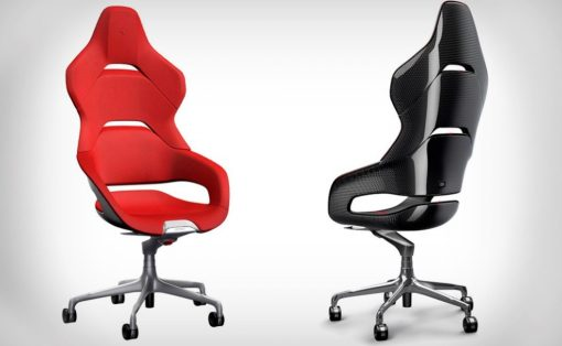 ferrari_desk_chair_1