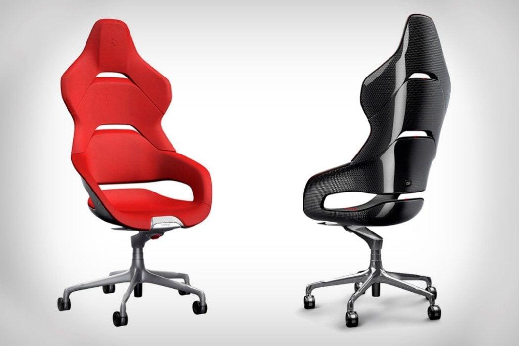 ferrari_desk_chair_1
