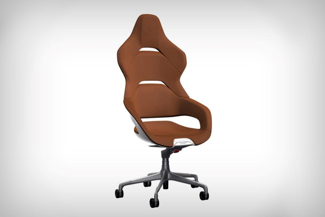 ferrari_desk_chair_3
