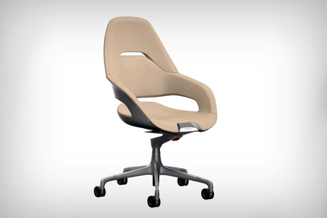 ferrari_desk_chair_4