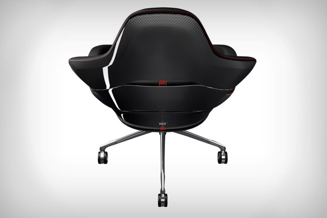 ferrari_desk_chair_5
