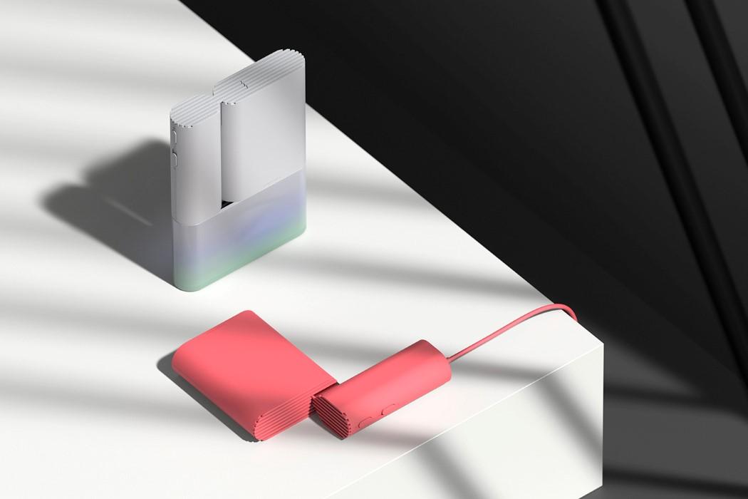 square_dryer_1