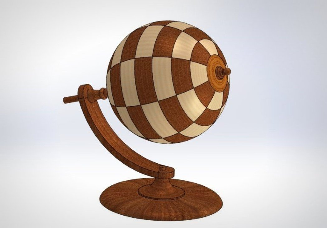 sphere_chess_3