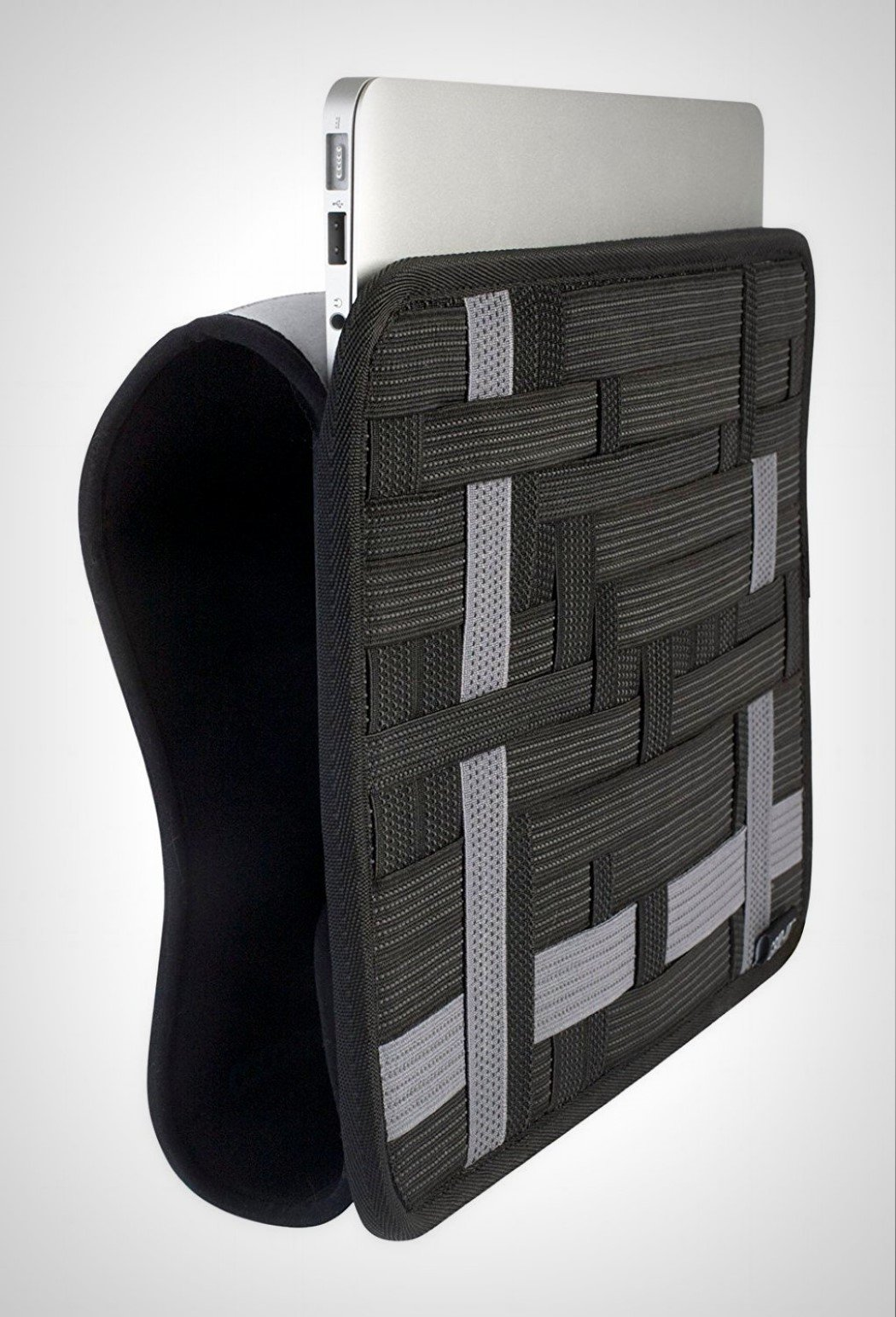 cocoon_laptopsleeve_3