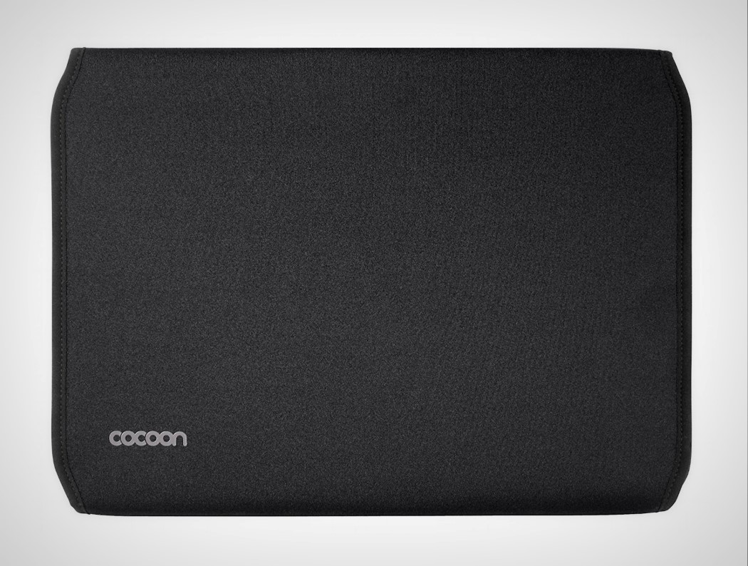 cocoon_laptopsleeve_4