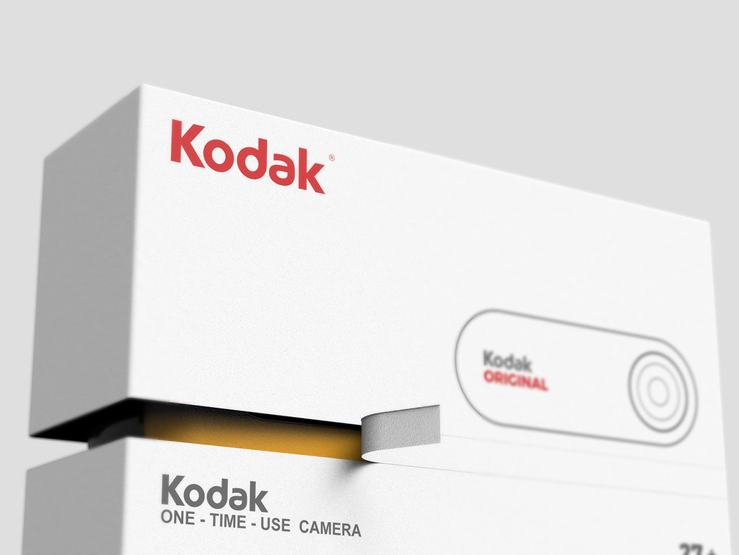 kodak_05