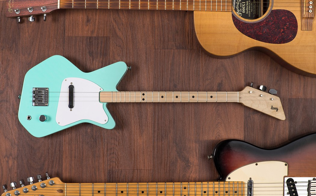 loog_guitar_2