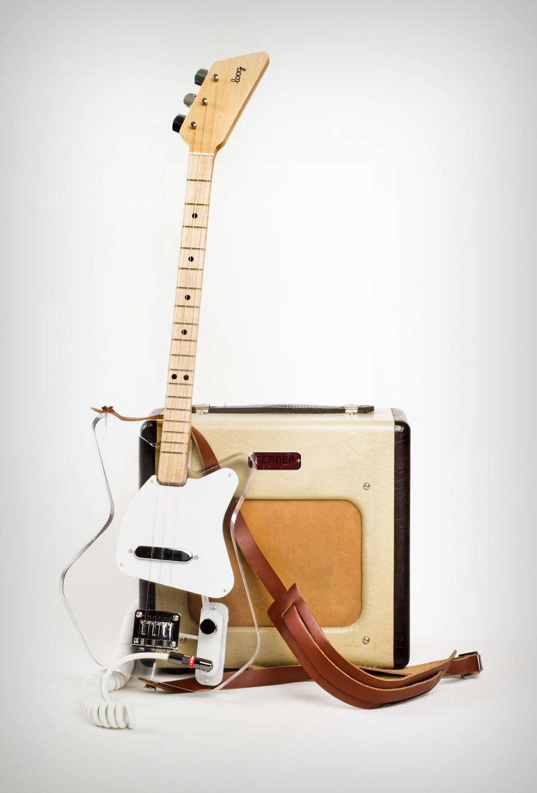 loog_guitar_3