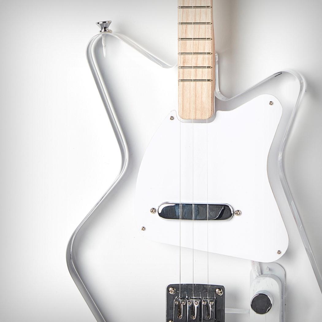 loog_guitar_4
