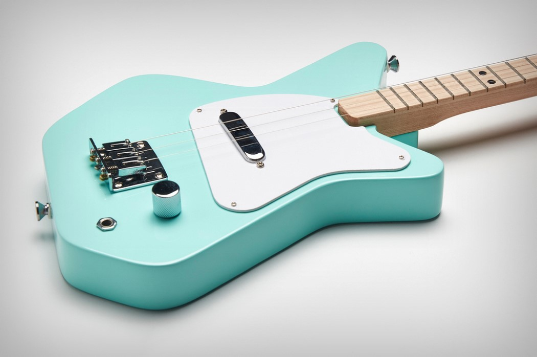 loog_guitar_5