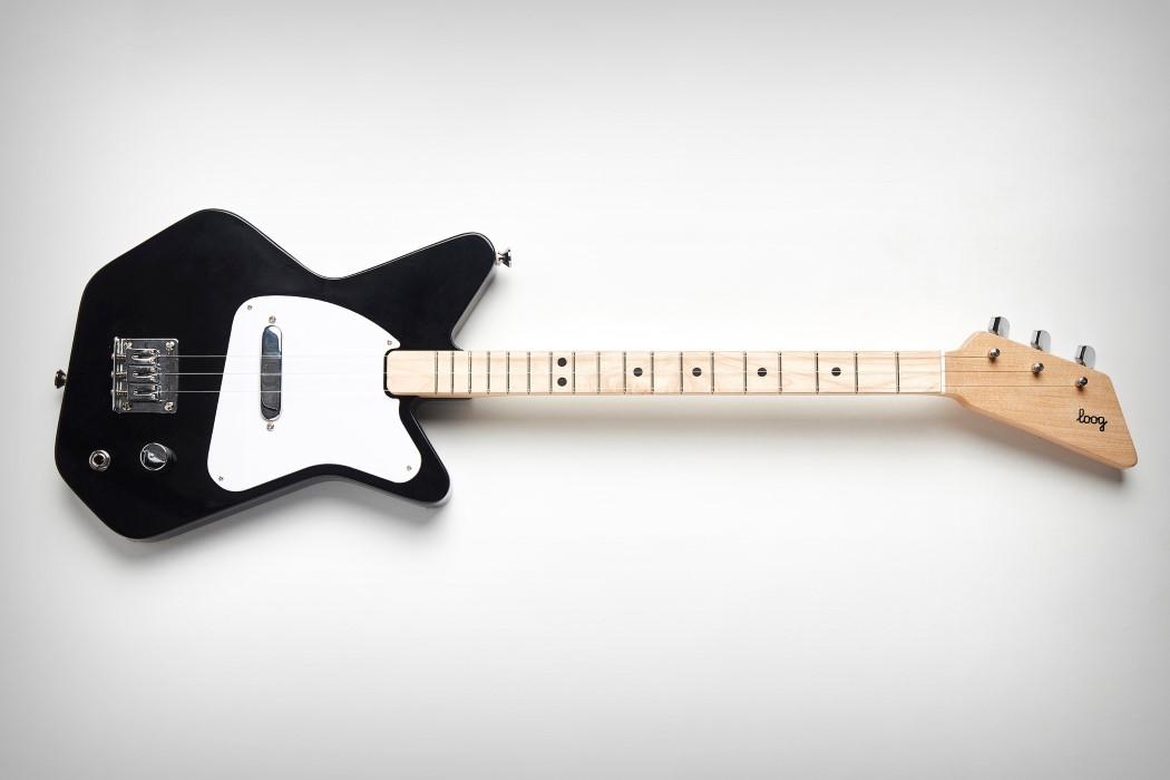 loog_guitar_6