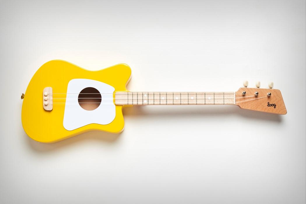 loog_guitar_7