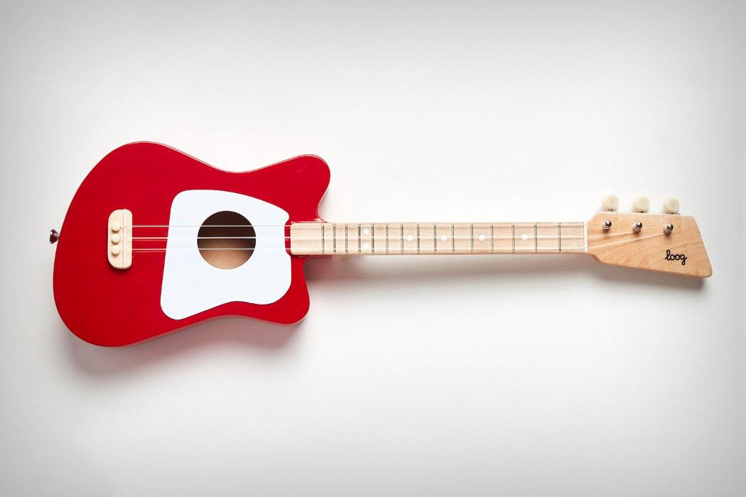 loog_guitar_8