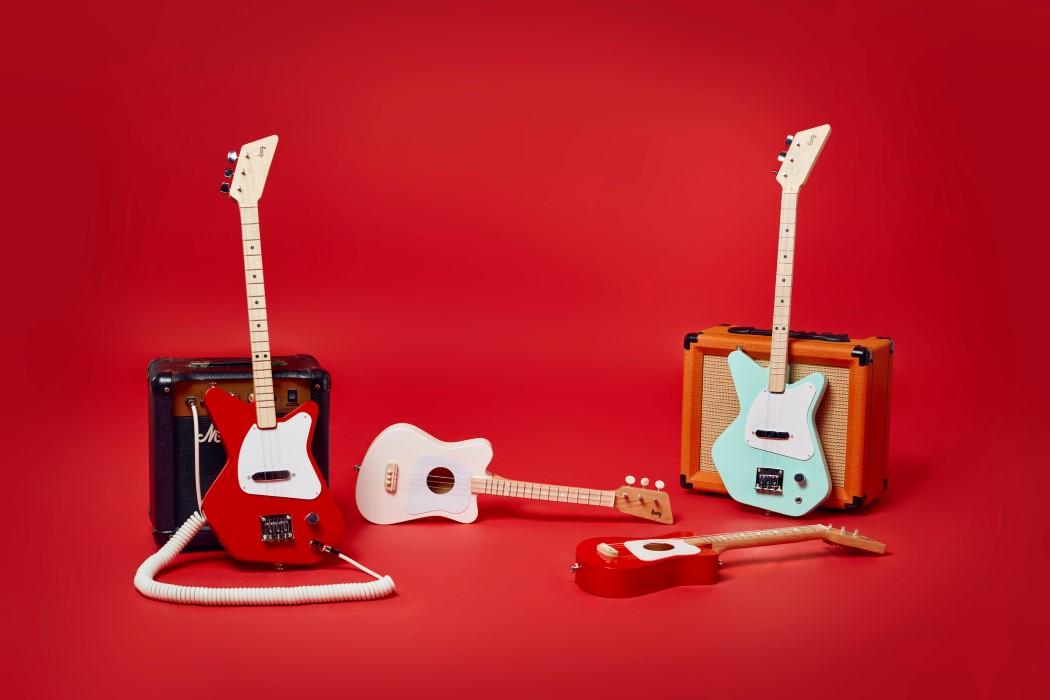 loog_guitar_layout