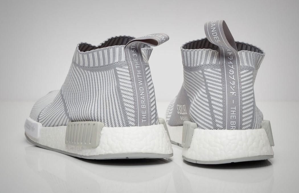 adidas_nmd_02