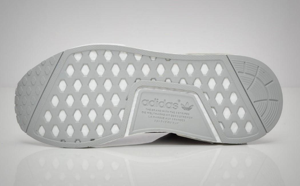 adidas_nmd_04