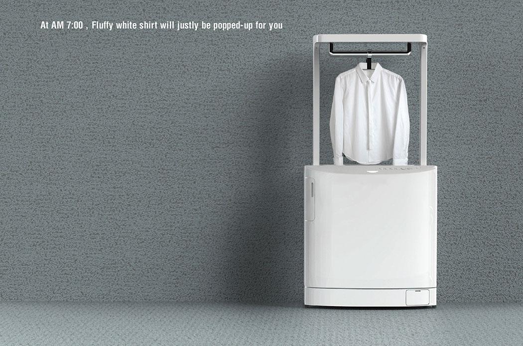 popuplaundry_03