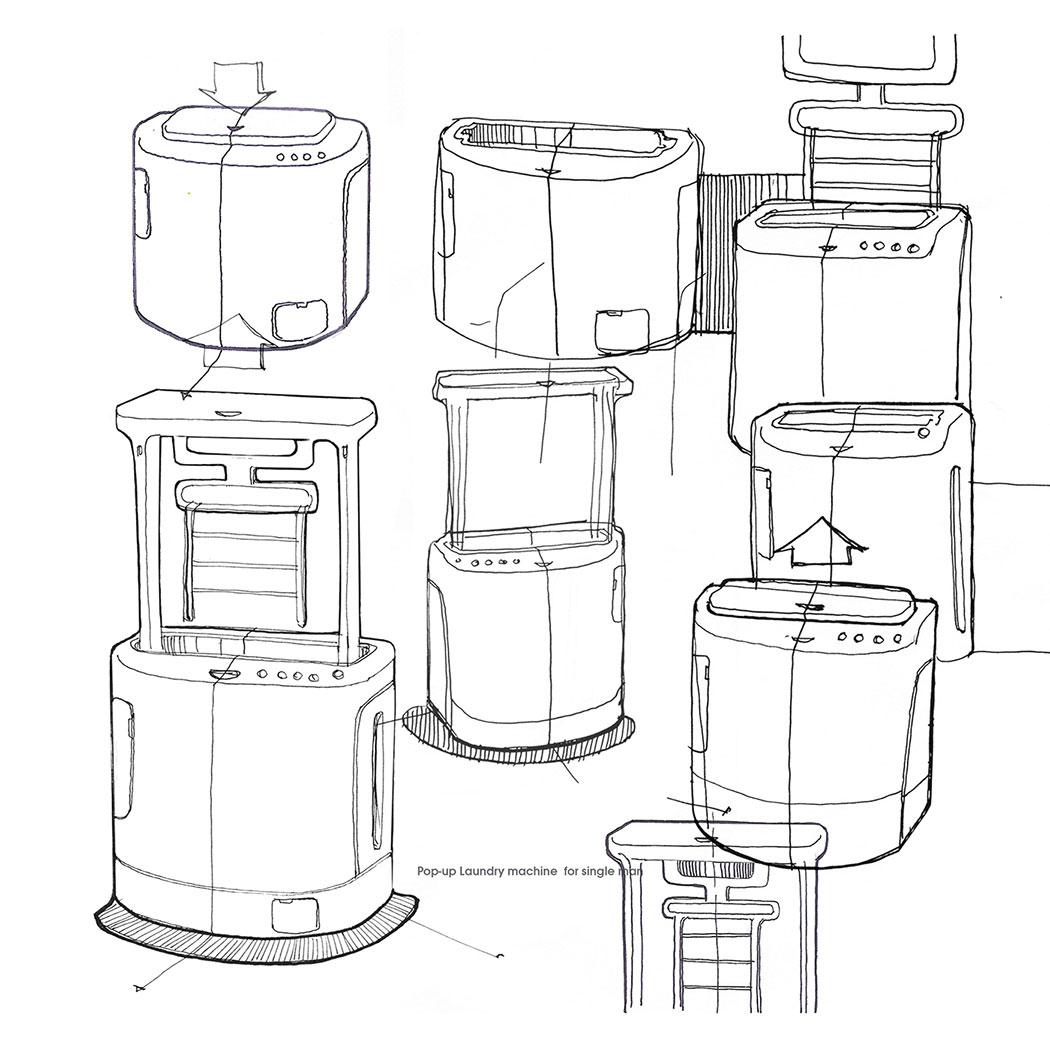 popuplaundry_05