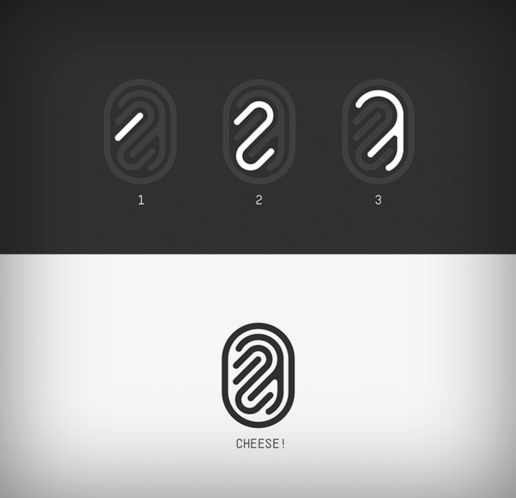 print_device_14