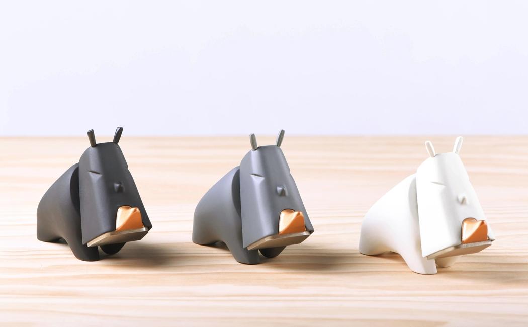 rhino5