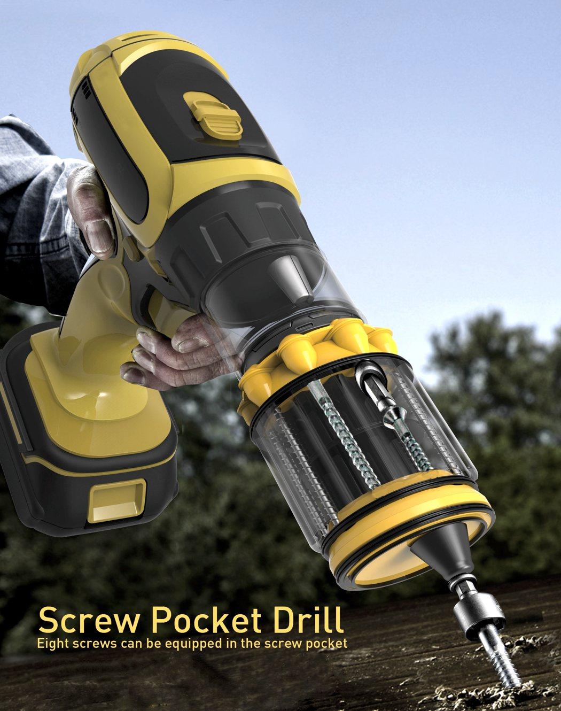 screw_pocket