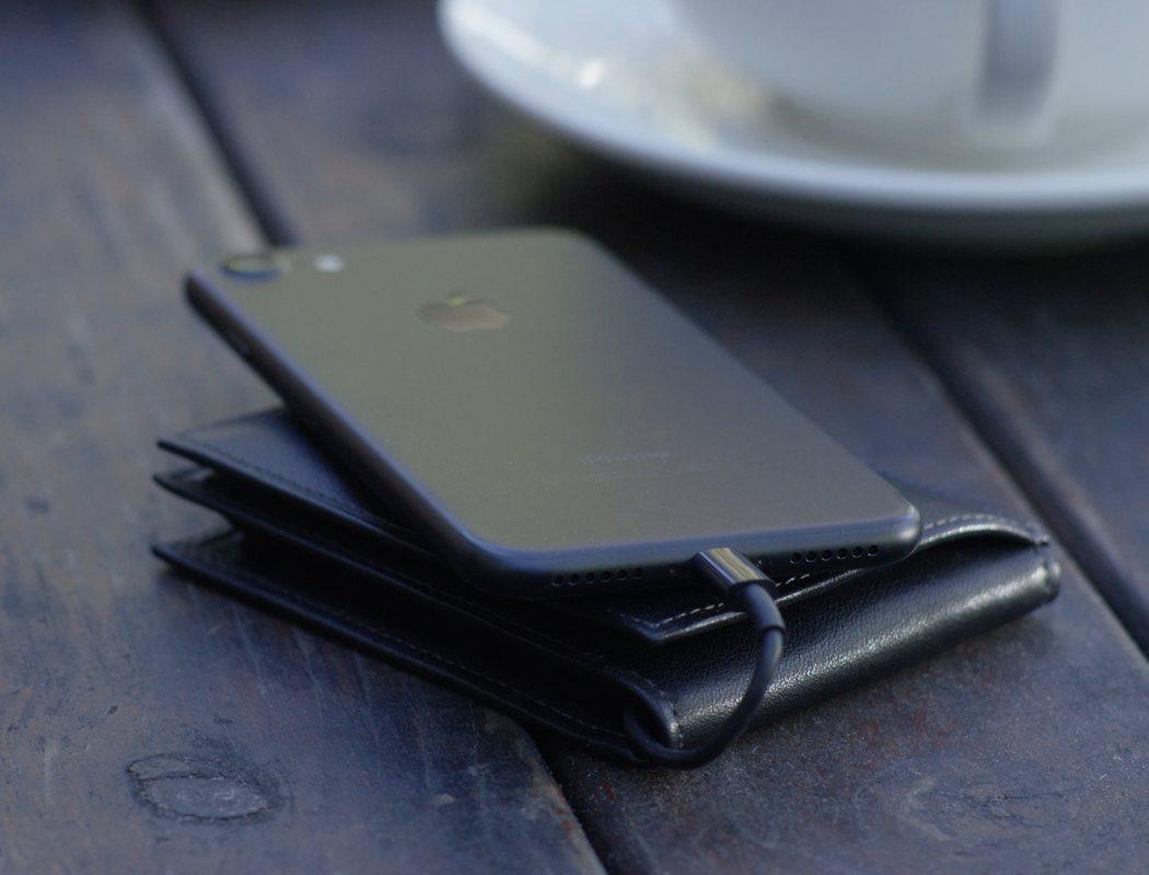 solar_wallet_17
