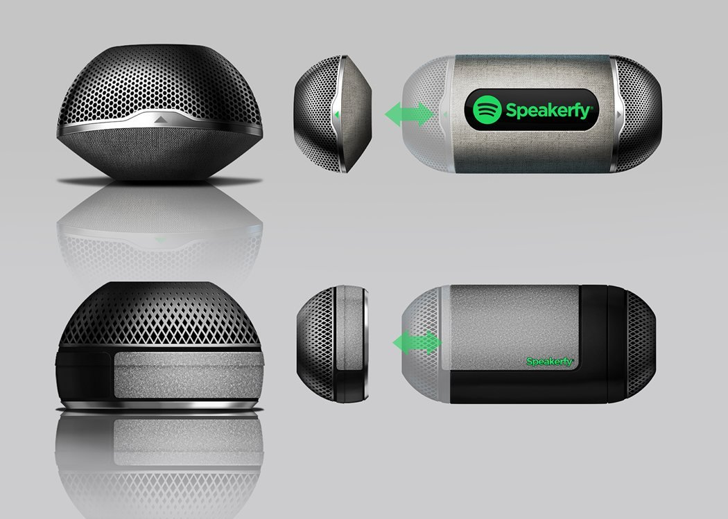 speakerfy17
