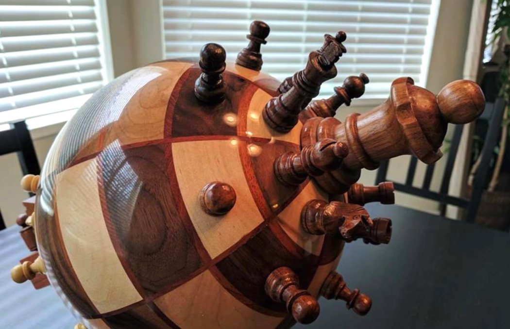 sphere_chess_6