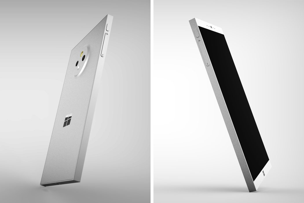 surface_phone9