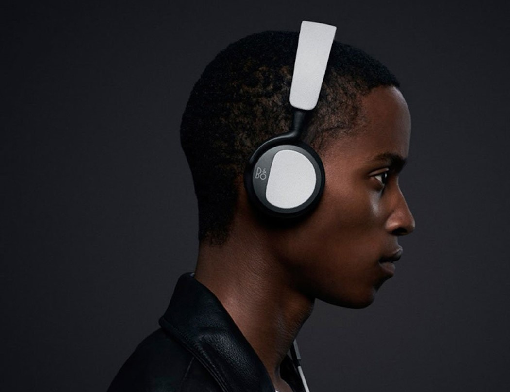 beoplay_h2_1