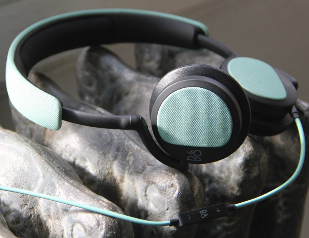 beoplay_h2_2